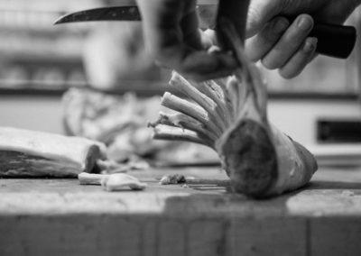 The Dorking Butchery (Photo Credit - Simon Weller)
